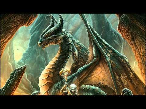 Dragon Tribute 16 :: Apex Predator