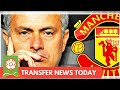 Sports News  Manchester United in talks to sign up supporters of FC Barcelona Star  report