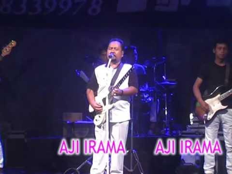 SK Group - Raib - Aji Irama