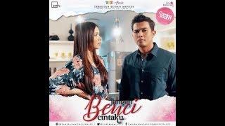 OST Jangan Benci Cintaku-Sampai Ke Hari Tua by Aizat Amdan [LIRIK+OFFICIAL MV]