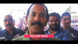 Major ravi talk about 1971 beyond borders   OMC
