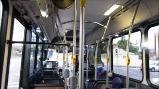 Transdev NSW South [South Granville] Volvo B7RLE Euro 5 / Volg…