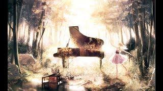 【悲の鋼琴曲】極致悲傷鋼琴音樂 —— 心靈療愈系鋼琴音樂
