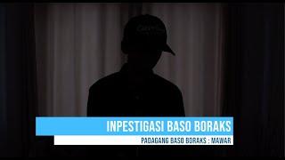 Warta Sunda   XI MIPA 6 SMA Negeri 8 Bandung