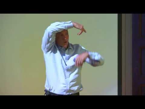 Decentralized Web Summit 2016 Keynote Tim Berners Lee