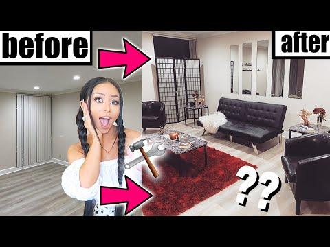 diy-living-room-makeover!