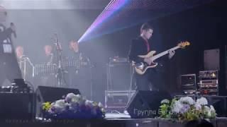 Gambar cover J.Seven (Israel) / представление группы Евгения Китаева / Кишинев 2019