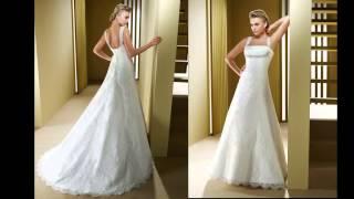 видео Магазин свадебной одежды и аксессуаров
