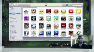 how to move your itunes library to an external hard drive relocate itunes
