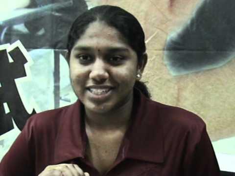 Cikgu Vijay - www.rakan.edu.my Pusat Tuisyen Rakan - Thilaga PMR - English