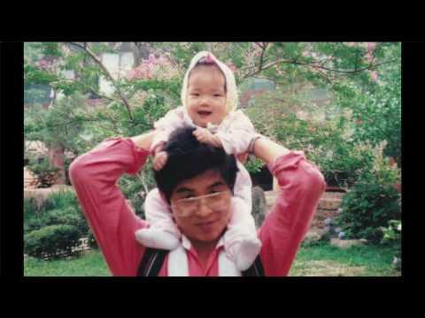 결혼을앞둔 딸에게보내는 아빠의마음(신규영