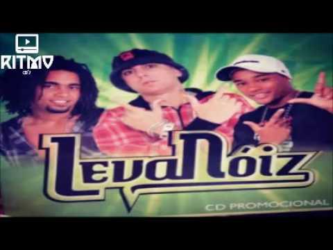 NOIZ SETEMBRO BAIXAR 2012 CD LEVA