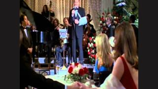 frasier sings oh babe what would you say