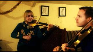 Arco String Quartet Belfast - Christmas Special Fairytale Of New York