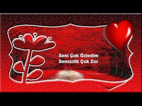 Sevgiliye Aşık Edici Sözler популярные видеоролики