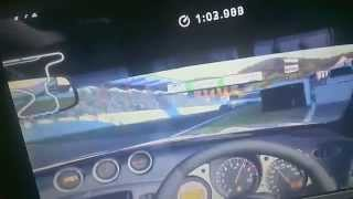 gt6 ps4 full HD best racing game
