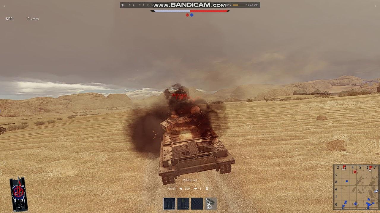 war thunder негативные отзывы