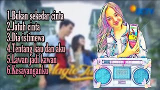 Download Lagu Kumpulan Lagu Ost Magic Tumbler/Magic Tumblr- Sctv Original mp3