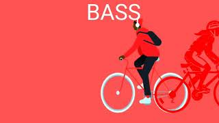 New English Heavy JBL 2021 Bass Boosted Song Mp3 Free Download   JBL bass download