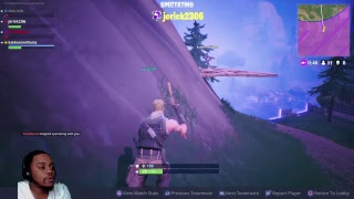 New MiniGun // 194 Wins // lvl 99 // 300 Subs Grind | Fortnite Battle Royale - LETS GET IT!!!