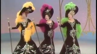 Hey Big Spender Eileen Farrell Marilyn Horne Carol Burnett
