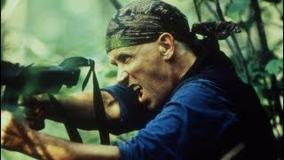 Decoy 1995 ( Full Action  movie) Thumb