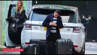 Alex Sanchez wa Manchester United azuiwa kwenda Marekani