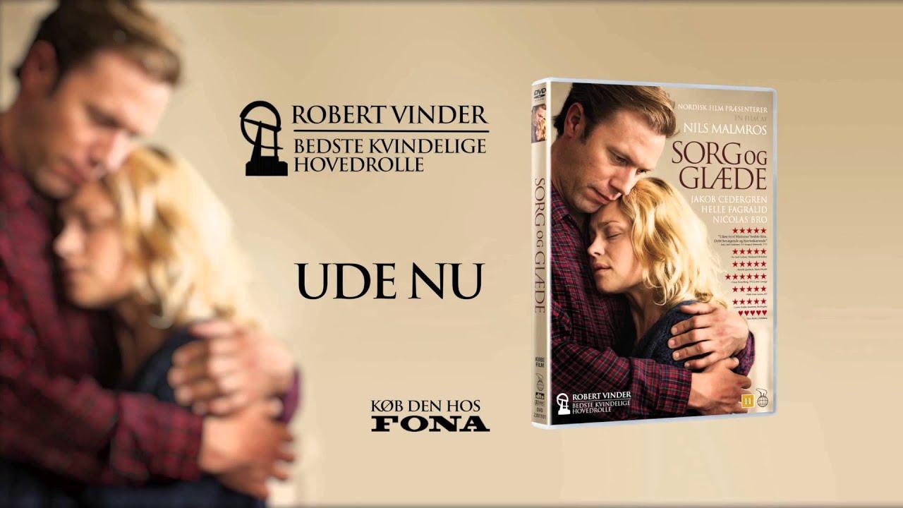 Hispania La Leyenda Full Movie erecsera site
