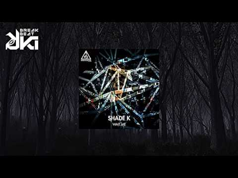 Shade k - Waiting (Original Mix) Elektroshok Records
