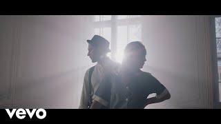 Johannes Oerding - An guten Tagen (Musikvideo)