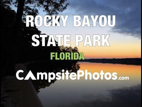 Bayou Segnette Floating Cabins Walk Through Doovi