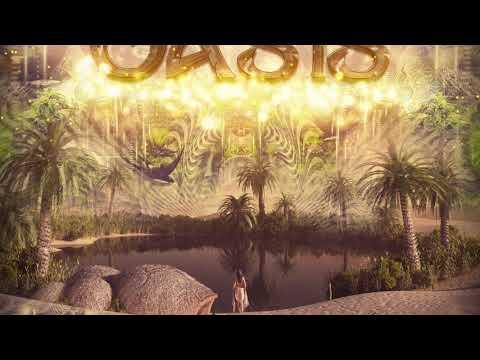 Vegas & Hyperflow-Oasis FREE DOWNLOAD