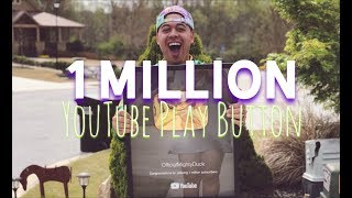 1-million-youtube-play-button