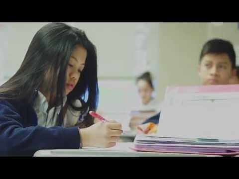 Collegiate School of Memphis | Video Production Memphis