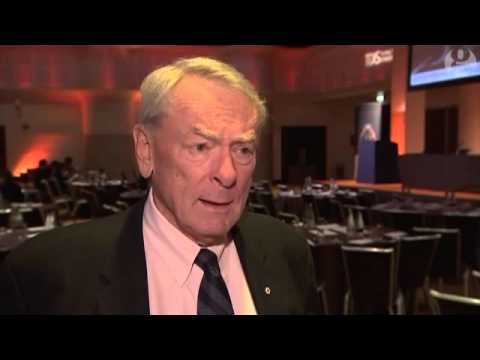 Dick Pound pours cold water on Maria Sharapova