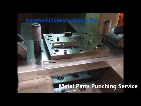 sheet metal bending,metal stamping factory,sheet metal forming