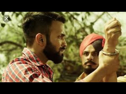 gangster---dilpreet-dhillon-new-song- -desi-crew- -jassi-lohka- -parmish-verma- -latest-punjabi-song
