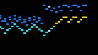 Satie - 9. Le Bain de mer