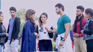 Kade Manu Film Dikha Diya Kar : New Punjabi Song | Maninder Buttar | Crazy Love Story |
