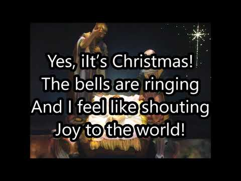 Chris Tomlin Christmas.It S Christmas Chris Tomlin
