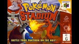 (30mb) How to download pokemon stadium on android free | apk+obb+mod | in hindi
