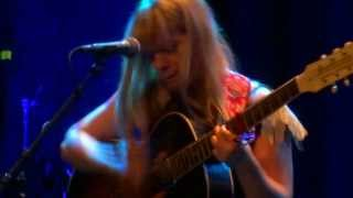 Watch Basia Bulat Five Four video