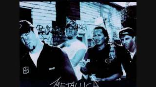 Metallica - Whiskey In the Jar (Studio Version)