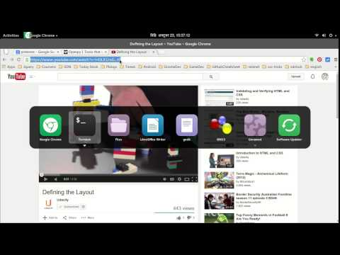 Extract audio from youtube videos Download Mp3 from youtube
