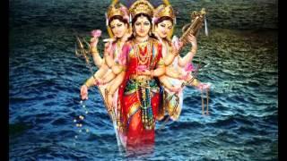 angana padharo maharani mori sharda bhawani by sunil sharma indore