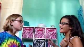 Vlog:1 (theme song)