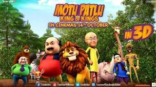 Moto patlu king of kings Tamil full movie download