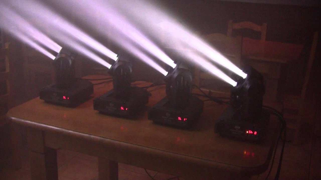 Watch moreover Download Dj Light Show Program Free besides Watch further CbIce7TtaQc together with Party Lights Leds Effects Chauvet Minilaser Star Swarm Led Effect Light Rgba P109104. on chauvet mini laser