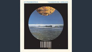 Provided to YouTube by Universal Music Group Hyperborea (1995 Remas...