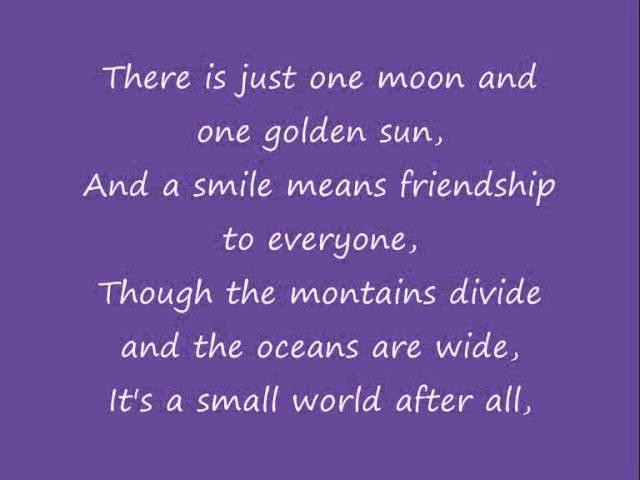 its-a-small-world-after-all-lyrics-bexstar14